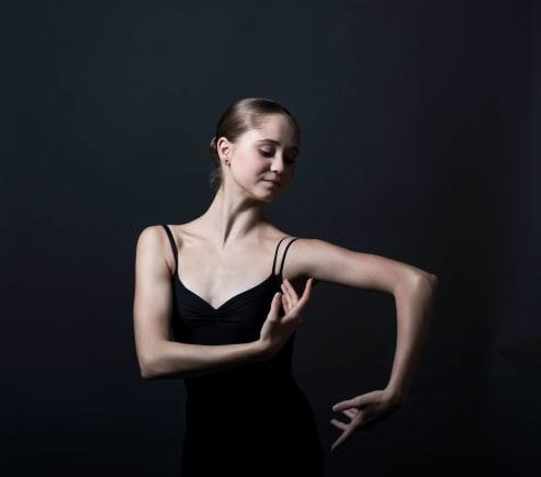 Bianca Scudamore.jpg