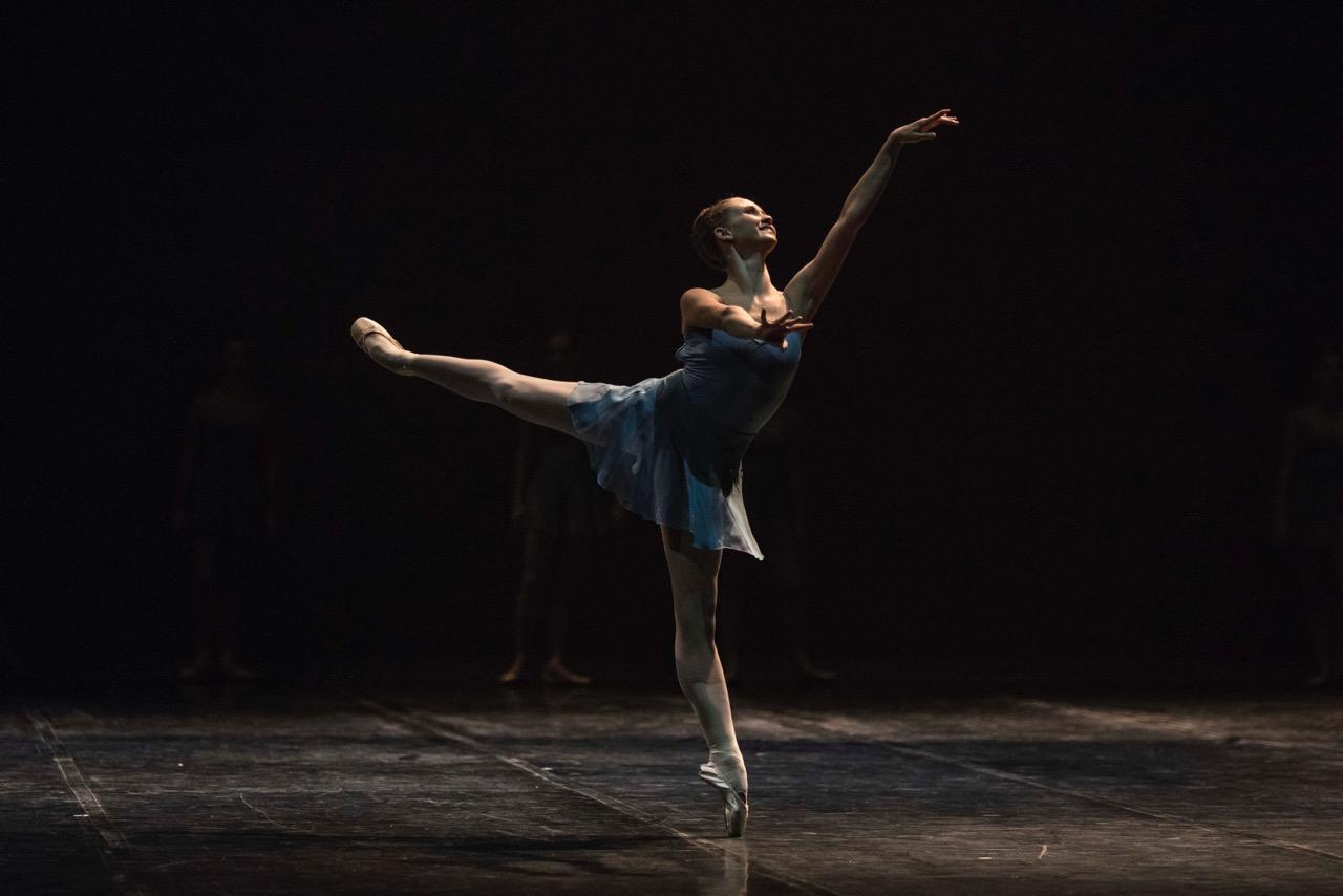Blake Works I - Blanca Scudamore - Photo Ann Ray - ONP-002.jpeg