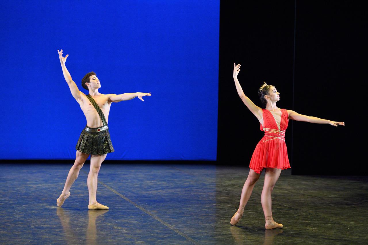 Carolyne-Galvao-and-Miguel-Angel-Maidana-performing-Diana-and-Acteon.jpeg