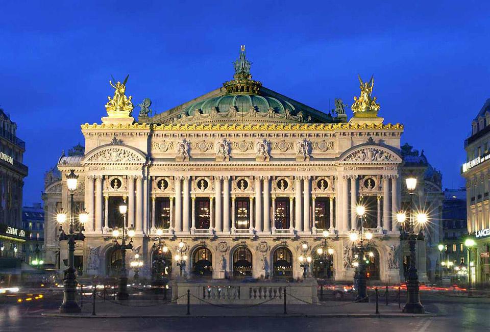 Christian_Leiber___Opera_national_de_Paris-Facade-Garnier--C.-Leiber-OnP.jpg