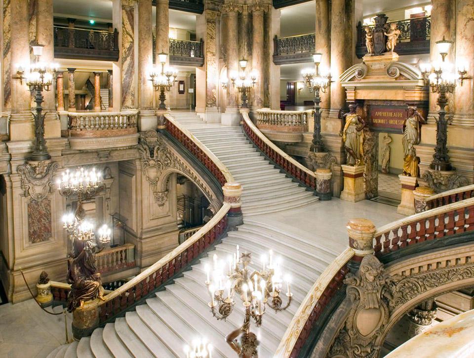 Christian_Leiber___Opera_national_de_Paris-Grand-escalier--C.-Leiber-OnP.jpg