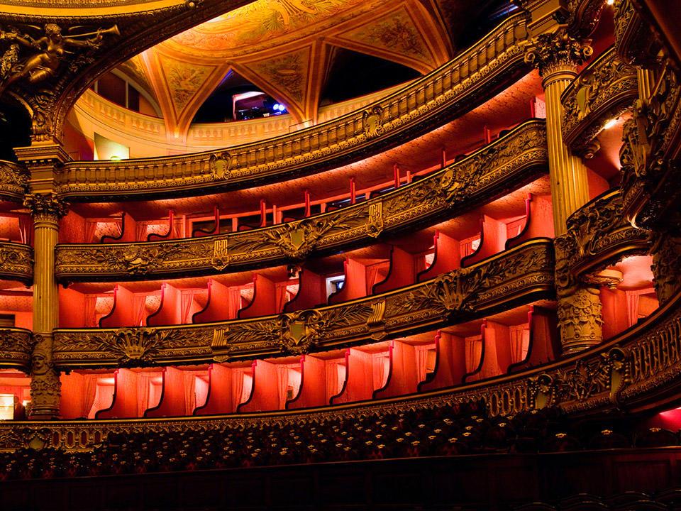 Christian_Leiber___Opera_national_de_Paris-Loges-Palais-Garnier---C.-Leiber---OnP.jpg