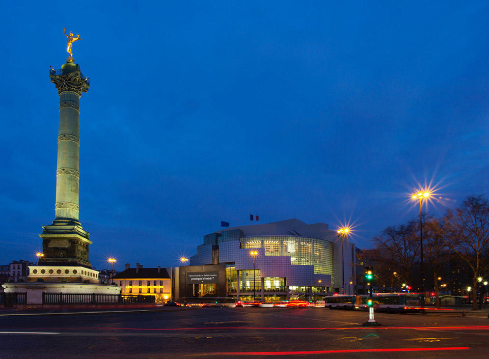 Christian_Leiber___Opera_national_de_Paris-Opera-Bastille---Christian-Leiber---OnP.jpg