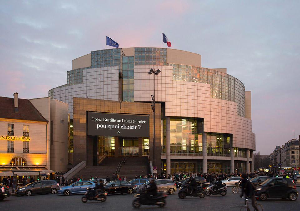 Christian_Leiber___Opera_national_de_Paris-_OP25176---C.-Leiber---OnP.jpg