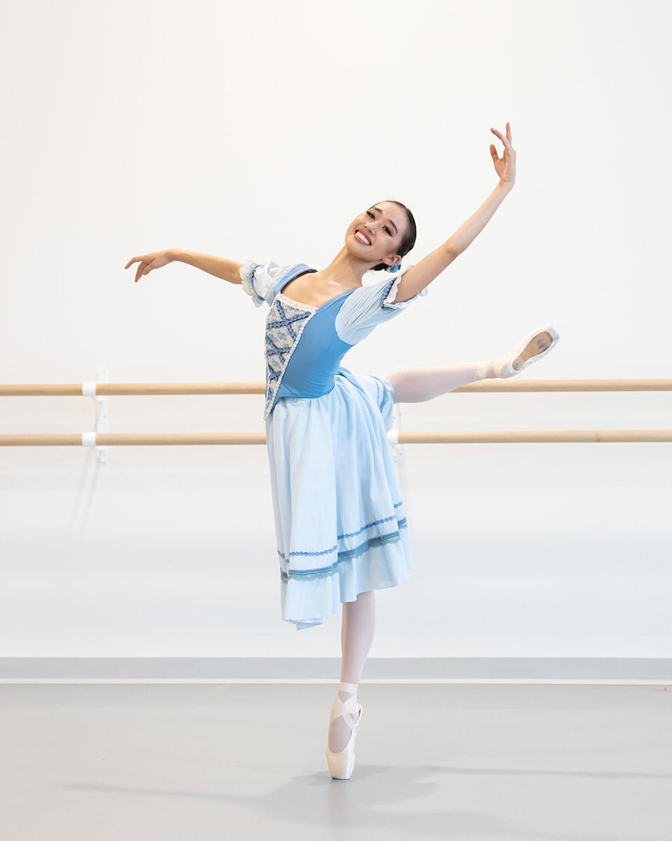 Classical---4---COUPAL-Ashley.jpg