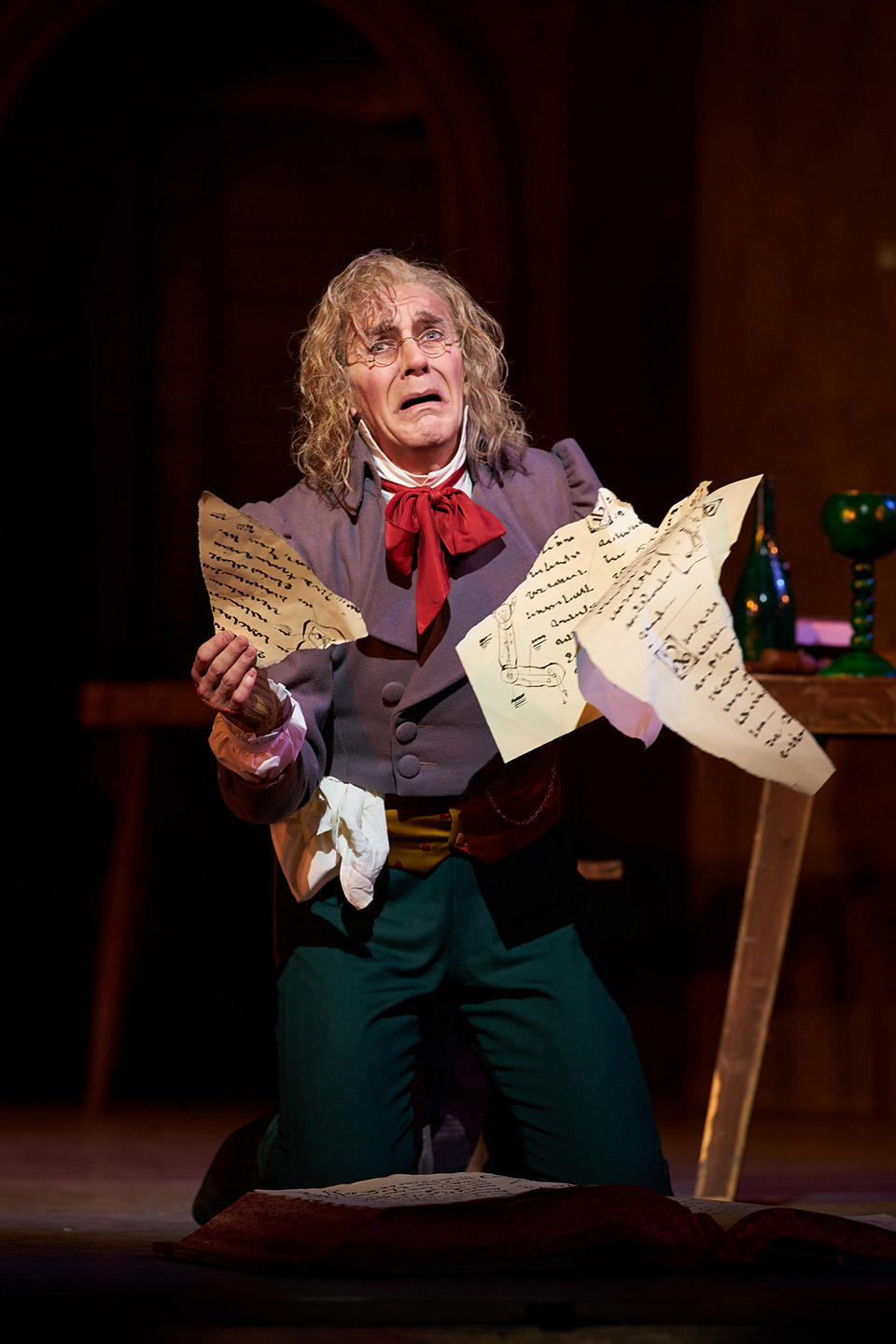 Coppelia.-Gary-Avis-as-Dr-Coppelius.-(c)-ROH,-2019.-Photographed-by-Bill-Cooper.-(1).jpg