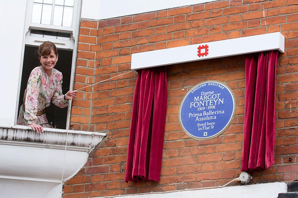 Credit_English-Heritage,-Lucy-Millson-Watkins_2.jpg