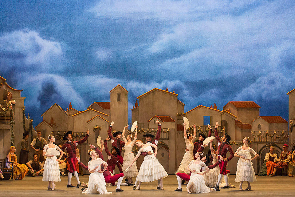 DON-QUIXOTE.-Artists-of-The-Royal-Ballet-in-Don-Quixote-(c)-ROH-Johan-Persson-(2013).jpg