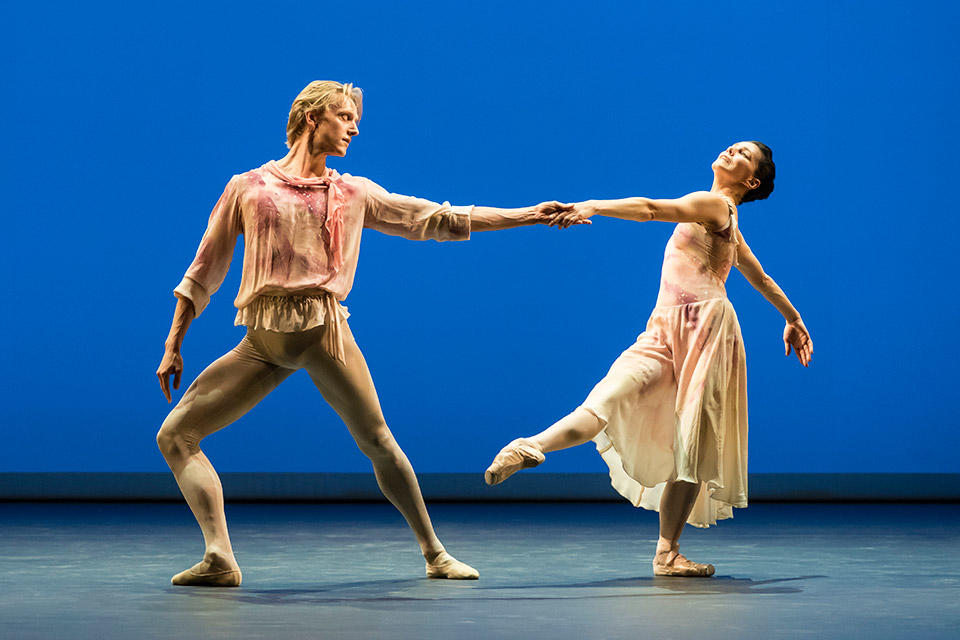 David-Hallberg-and-Natalia-Osipova_Leaves-Are-Fading.jpg