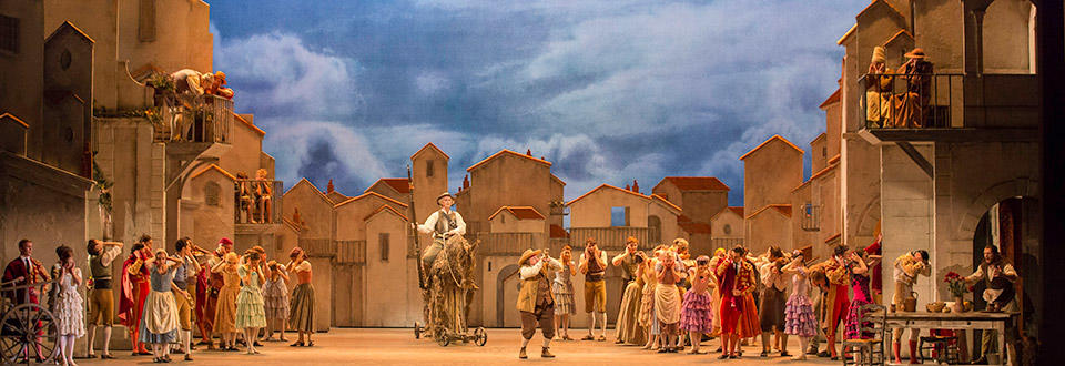 Don-Quixote.-Artists-of-The-Royal-Ballet.-c-ROH,-Johan-Persson,-2013.jpg