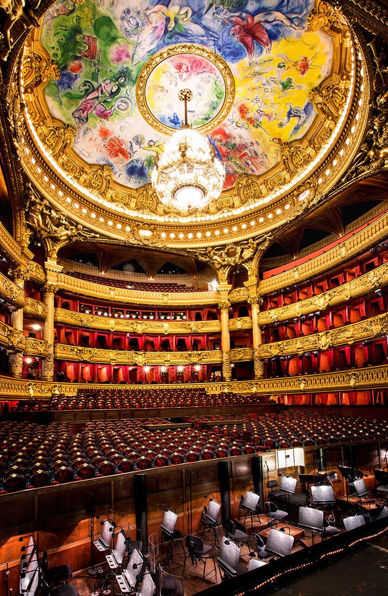 E._Bauer___Opera_national_de_Paris-Garnier--E.-Bauer-OnP.jpg