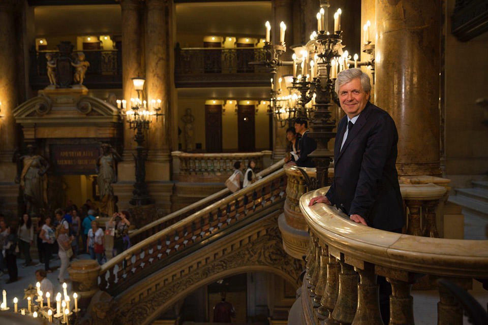 Elisa_Haberer___Opera_national_de_Paris-Stephane-Lissner--c--Elisa-Haberer---Opera-national-de-Paris--11-.jpg