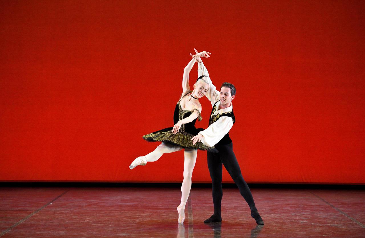 Emily-Suzuki-and-Victor-Prigent-performing-Satanella.jpeg