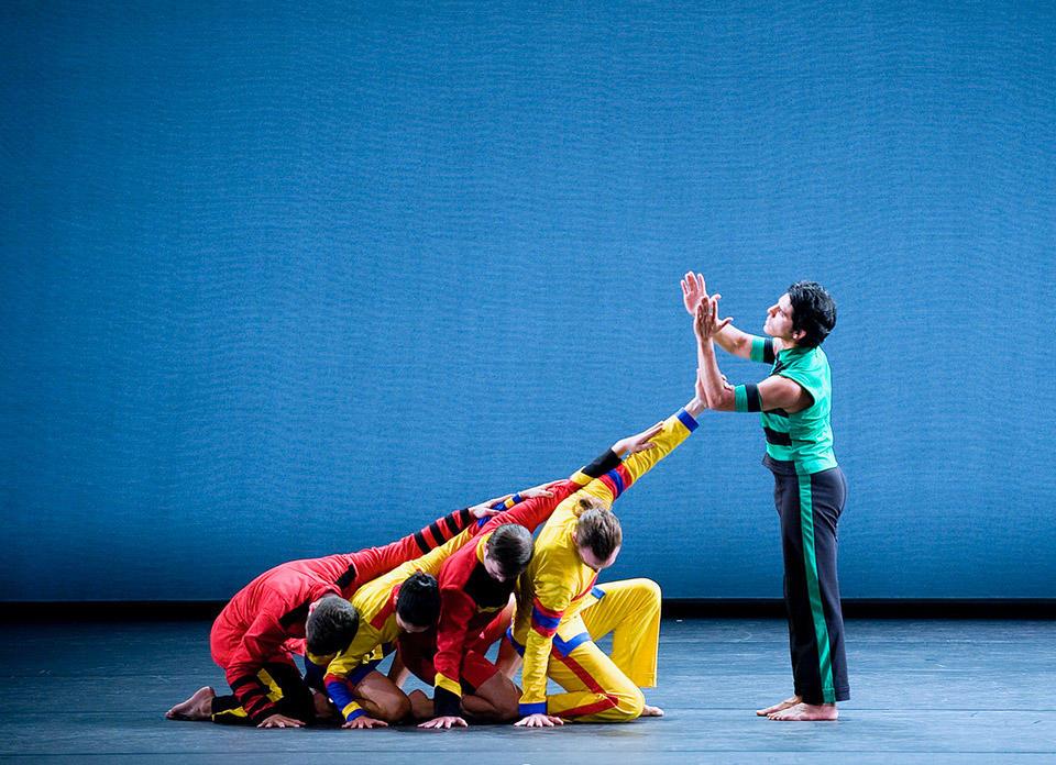 Empire-Garden_Mostly-Mozart-2009_Gene-Schiavone---4242.jpg