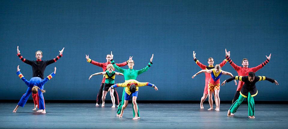 Empire-Garden_Mostly-Mozart-2009_Gene-Schiavone---4397.jpg