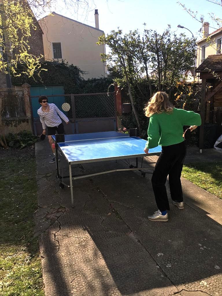 Ida table tennis.jpeg