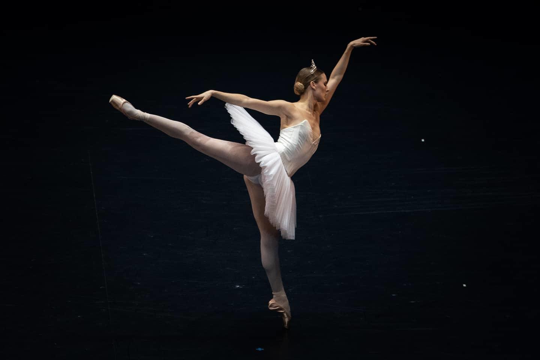 Ida_concour_Odette 2nd act swan lake_Tommaso Giuntini.jpeg