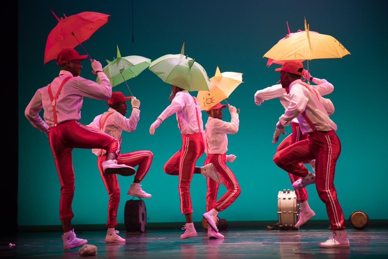 Ingoma KwaZulu-Natal Dance Company 3_DanceAfrica_PC Julieta Cervantes.jpeg