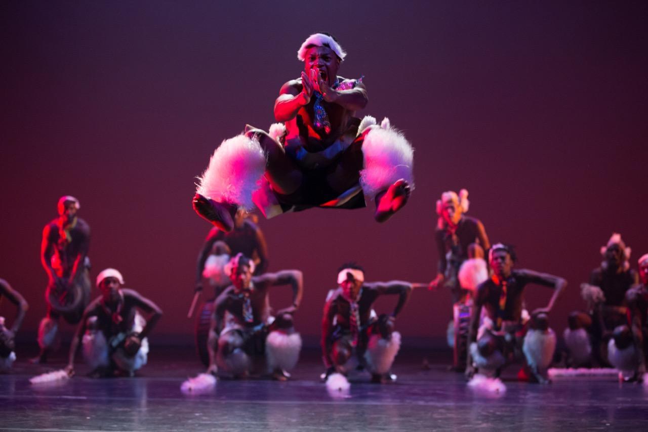 Ingoma KwaZulu-Natal Dance Company 6_DanceAfrica_PC Julieta Cervantes.jpeg