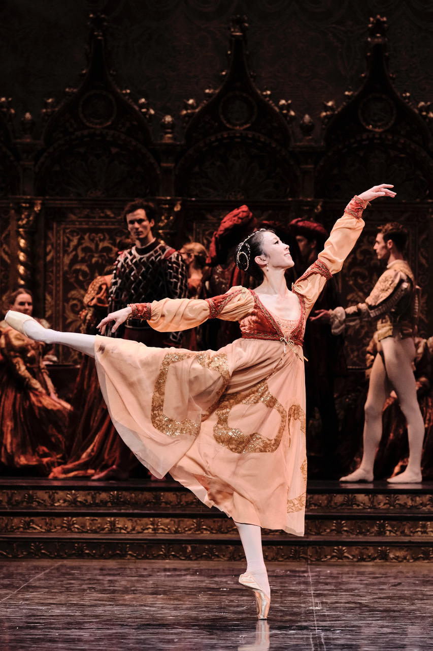 Juliette 1 c Agathe Poupeney.jpeg