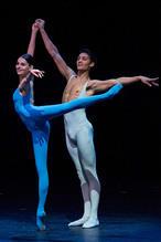 Photos (C) Wiener Staatsballett/Ashley Taylor