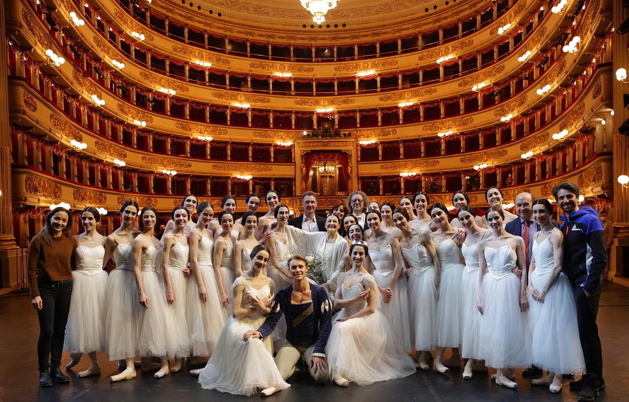 K65A2031 ph Brescia e Amisano Teatro alla Scala.jpeg