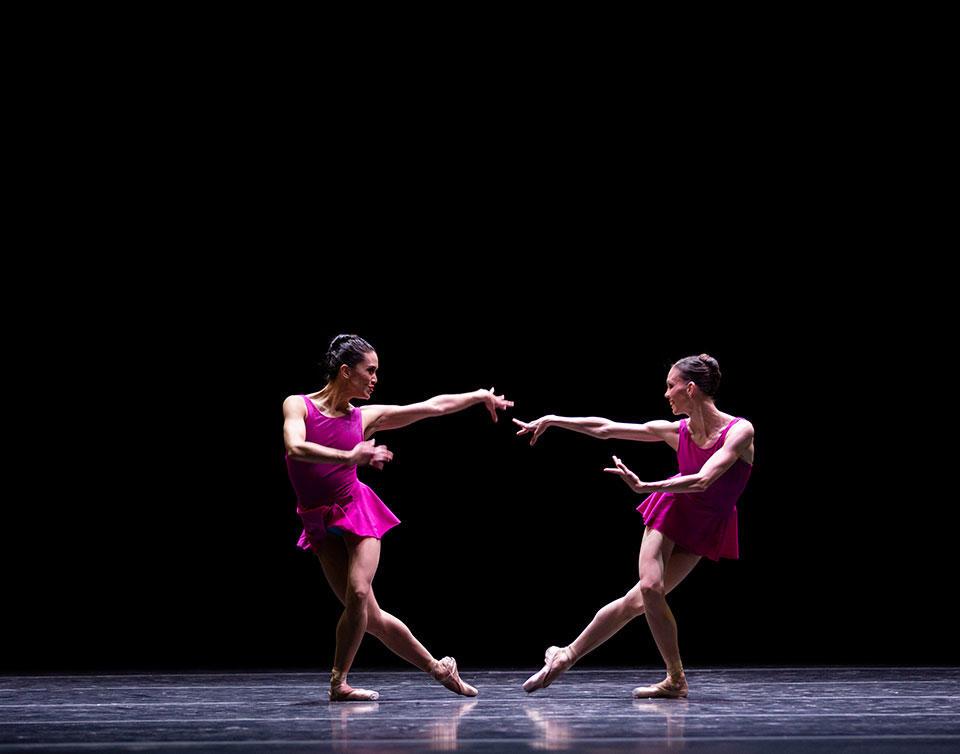Lia-Cirio-and-Viktorina-Kapitonova-in-William-Forsythe's-Playlist-(EP)_-photo-by-Angela-Sterling_-courtesy-of-Boston-Ballet.jpg