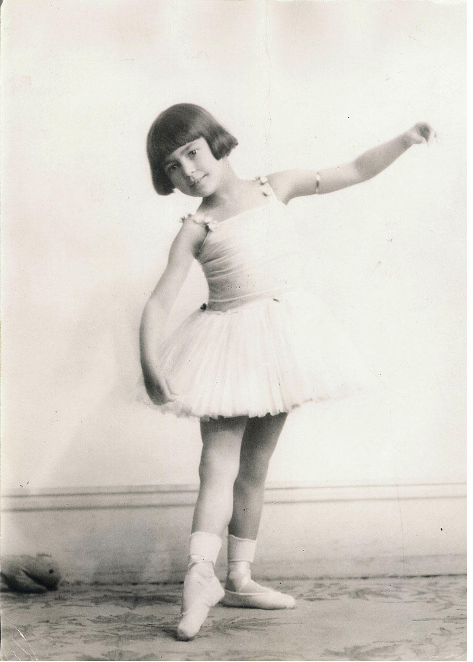 Margot-Fonteyn-aged-5.-Credit-unknown.jpg