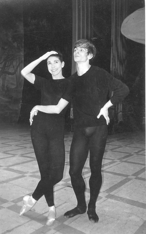 Margot-Fonteyn-and-Rudolf-Nureyev-during-rehearsals-for-the-1963-RAD-gala-(c)-GBL-Wilson.jpg