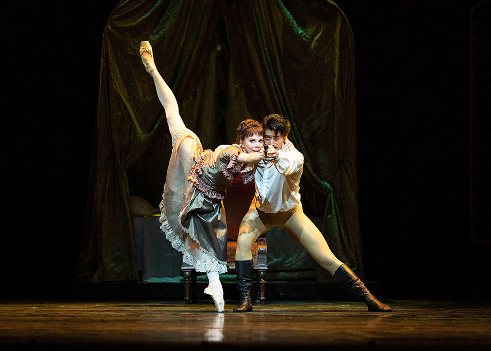 Mayerling.-Natalia-Osipova-as-Mary-Vetsera-and-Ryoichi-Hirano-as-Rudolf.-(c)-ROH,-2018.-Ph.-by-Helen-Maybanks.jpg