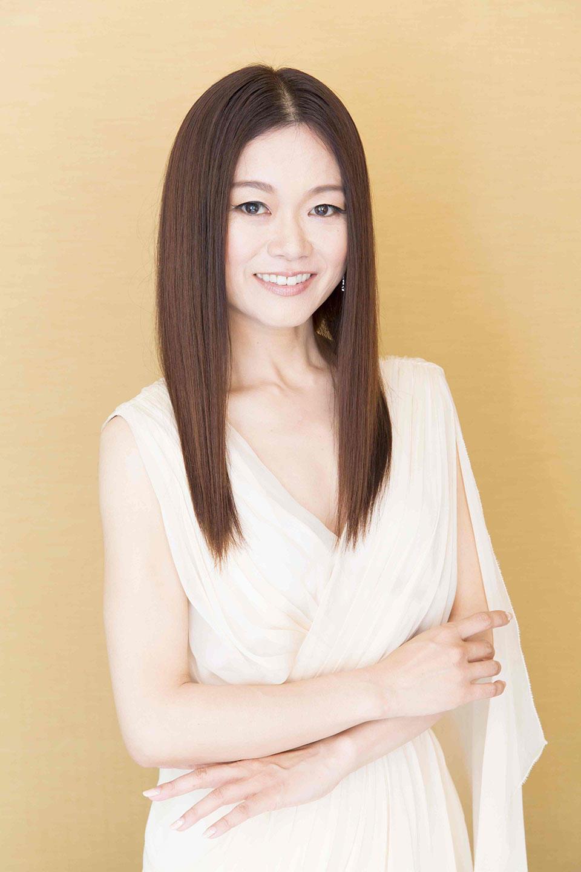 Miyako-Yoshida.jpg