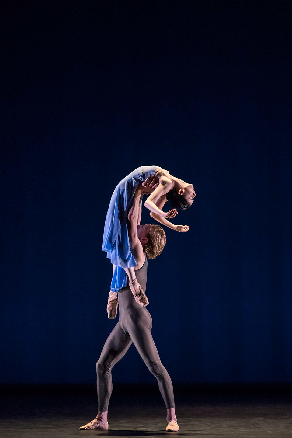 Natalia-Osipova-and-David-Hallberg_Valse-Triste.jpg