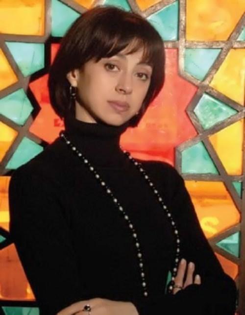 Nina Ananiashvili.jpg