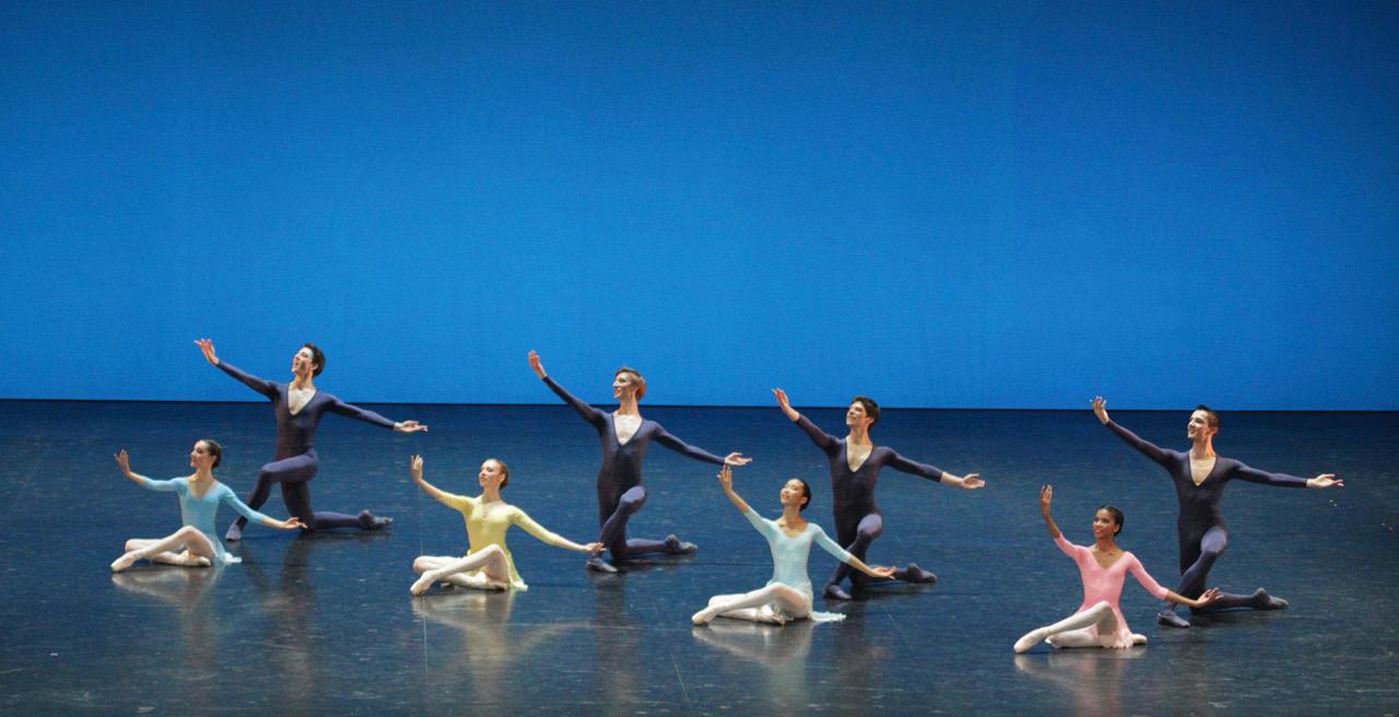 OPB  Ecole de danse   Variations   Violette  Verdy   c  Francette Levieux.jpeg