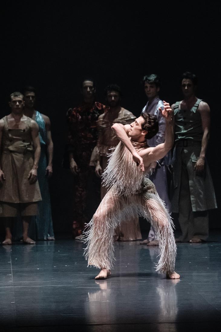OPB The Male Dancer 4 ganio c agathe poupeney.jpeg