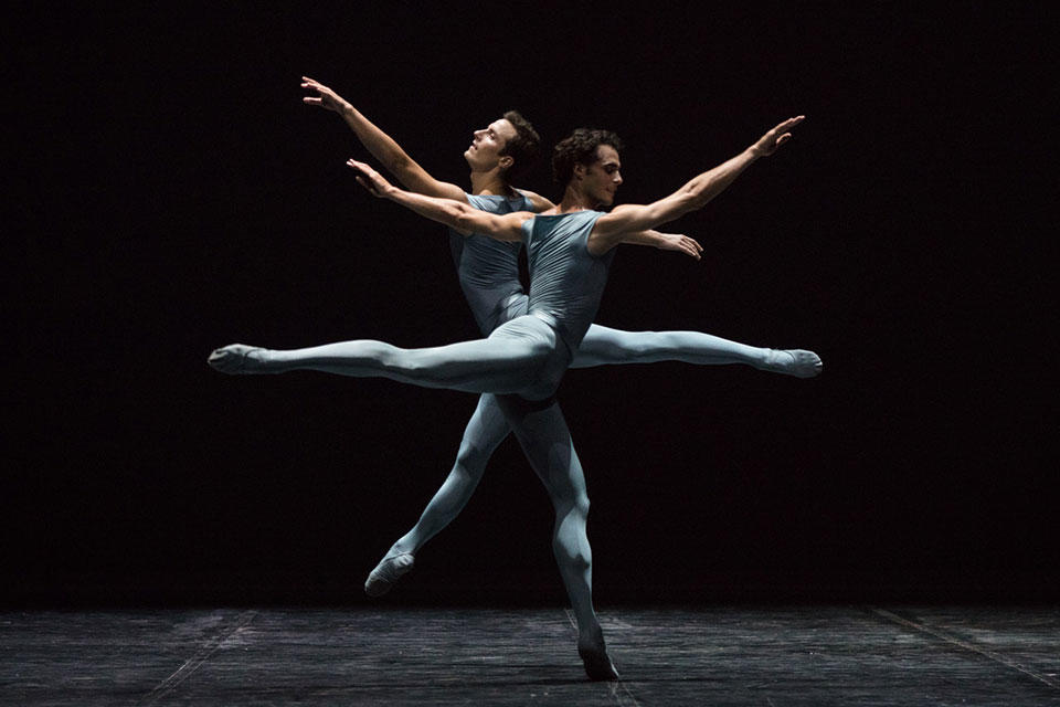 OPB-Blake-Works-01--c-Ann-Ray-Jeremy-Loup-Quer-et-Florent-Melac--c-Ann-Ray--3341.jpg