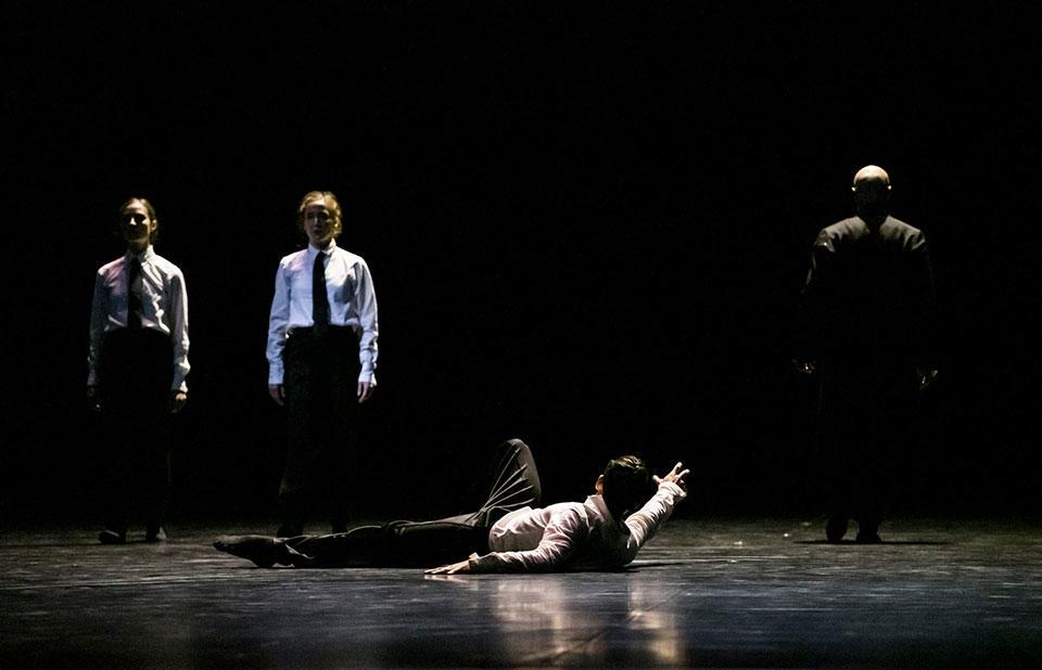 OPB-Body-and-Soul-1-c--Julien-Benhamou.jpg