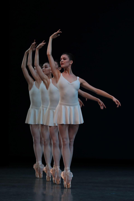OPB-Concerto-Barocco--1--Laure-Adelaide-Boucaud--c-Svetlana-Loboff.jpg