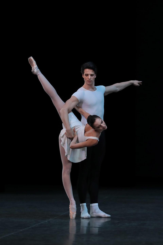 OPB-Concerto-Barocco--2-c-Svetlana-Loboff-Marion-Barbeau--Florian-Magnenet.jpg
