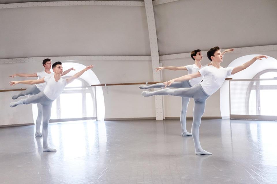 OPB-Ecole-de-Danse-1-c-Agathe-Poupeney.jpg