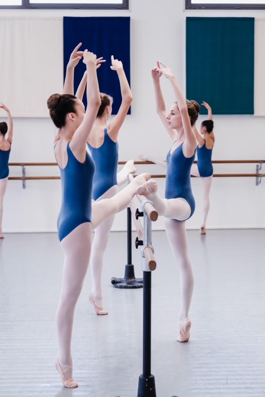 OPB-Ecole-de-Danse-2-c-Agathe-Poupeney.jpg