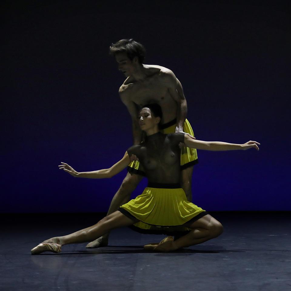 OPB-Etoile-de-l'Opera----c--Svetlana-Loboff--Herman-Schmerman---O-Neill---Chaillet.jpg