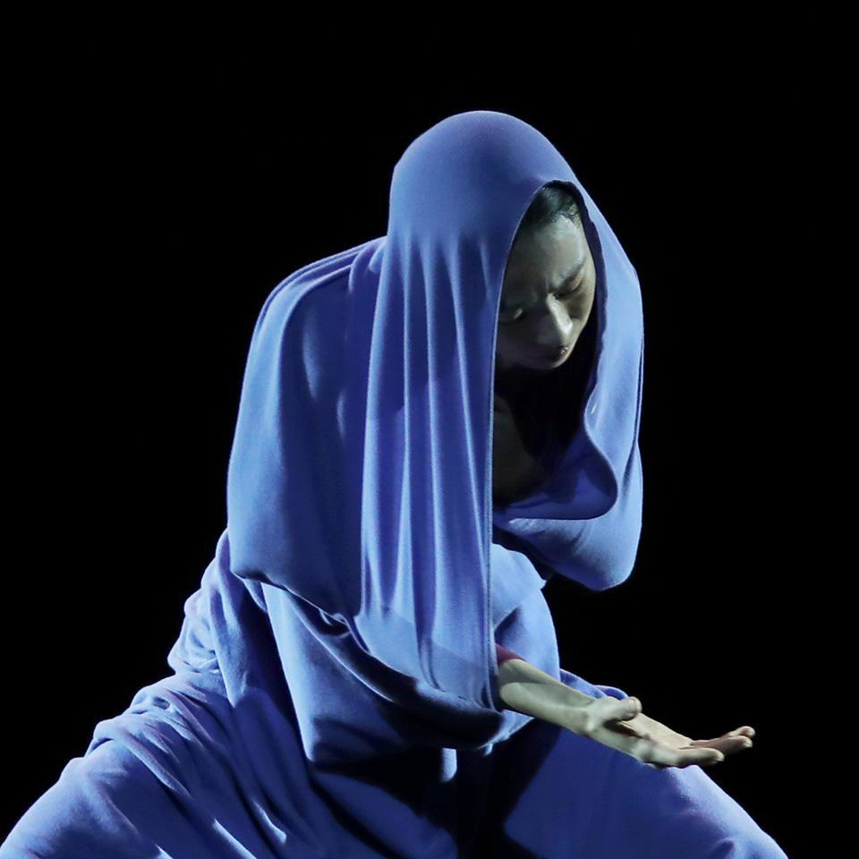 OPB-Etoile-de-l'Opera----c--Svetlana-Loboff-Lamentation--Sae-Eun-Park-.jpg