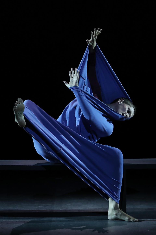 OPB-Etoile-de-l'Opera---c--Svetlana-Loboff-Lamentation-Emilie-Cozette.jpg
