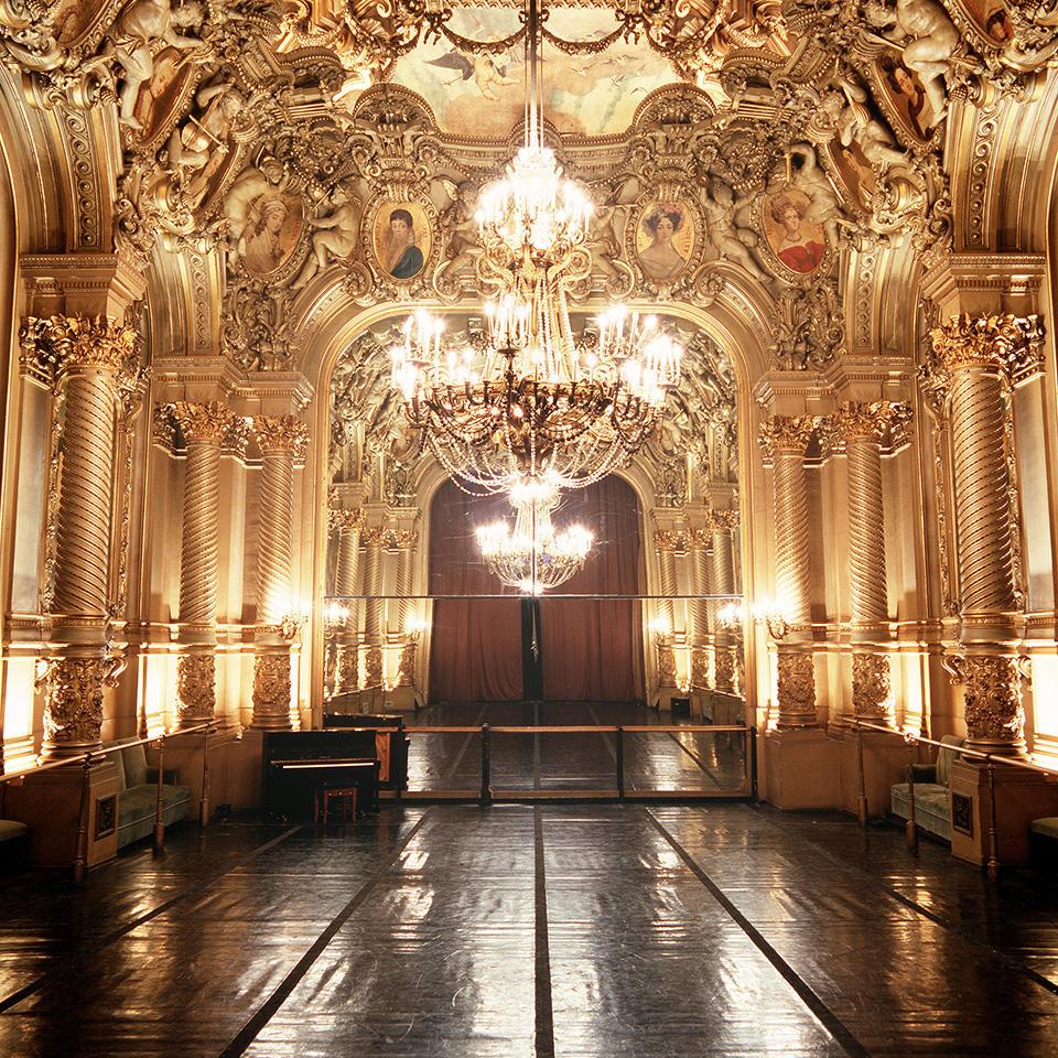 OPB-Foyer-de-la-danse-Palais-Garnier-c-Jean-pierre-Delagarde--JPG.jpg