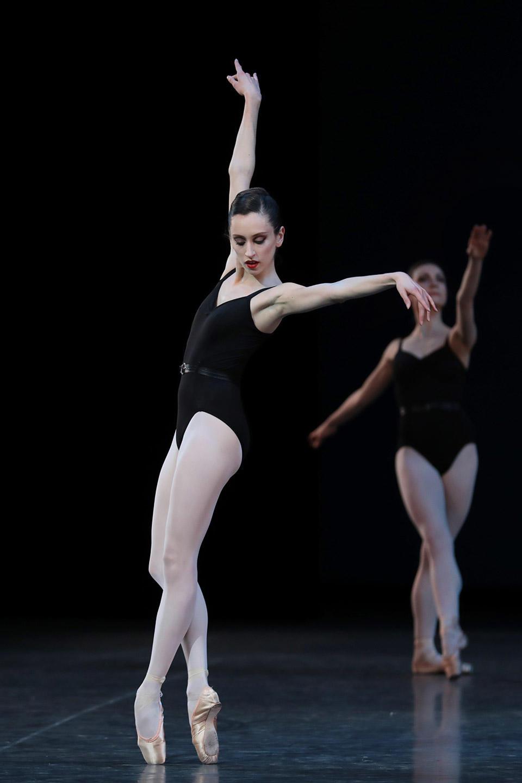 OPB-Les-quatre-temperaments--5-c-Svetlana-Loboff--Silvia-Saint-Martin.jpg