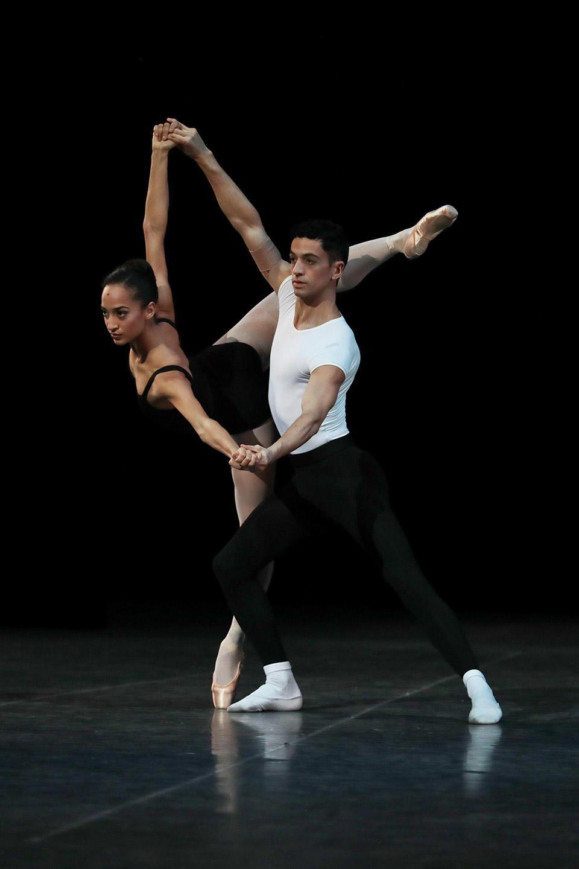 OPB-Les-quatre-temperaments-2-c-Svetlana-Loboff---Galloni--Ibot--c--Svetlana-Loboff.jpg