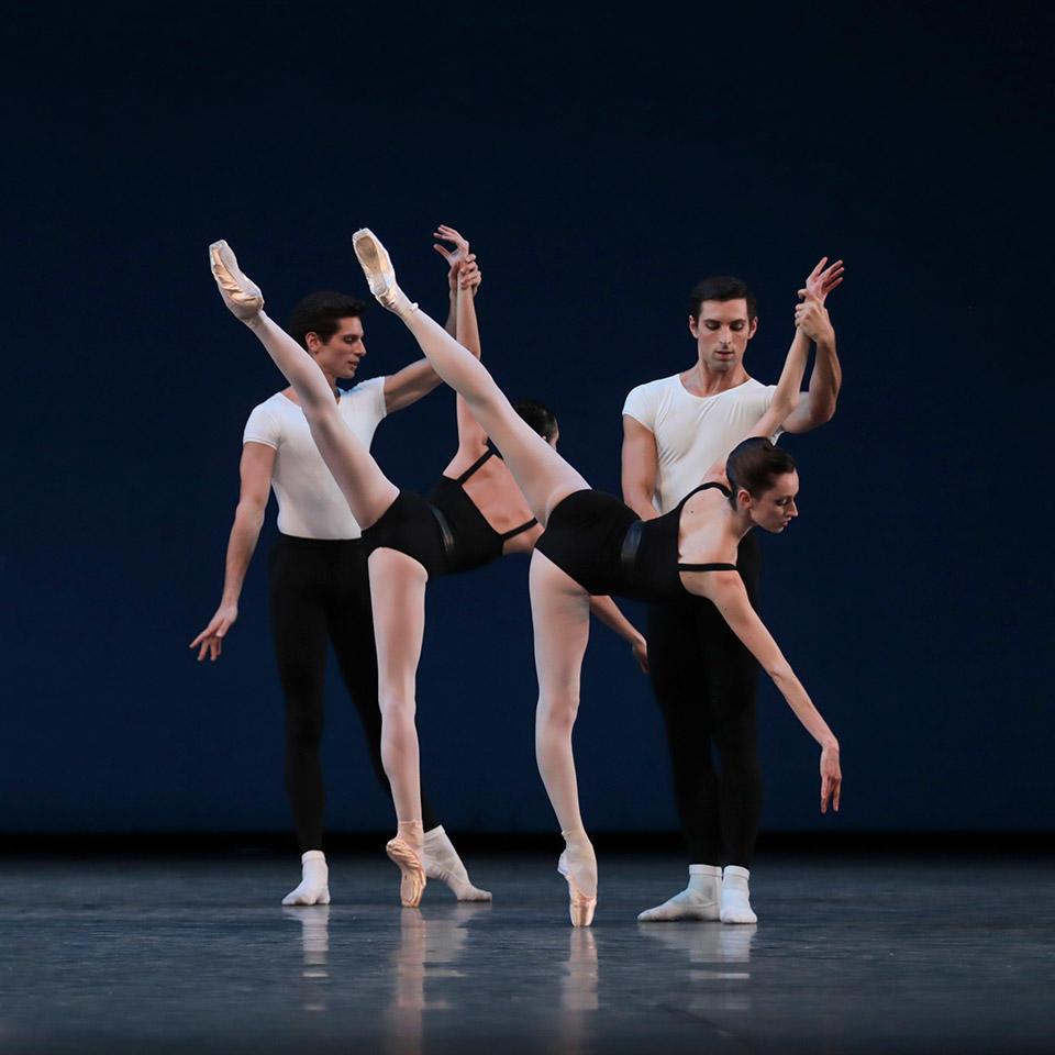 OPB-Les-quatre-temperaments-7---c-Svetlana-Loboff-Yannick-Bittencourt--Sylvia-Saint-Martin--Marc-Moreau.jpg