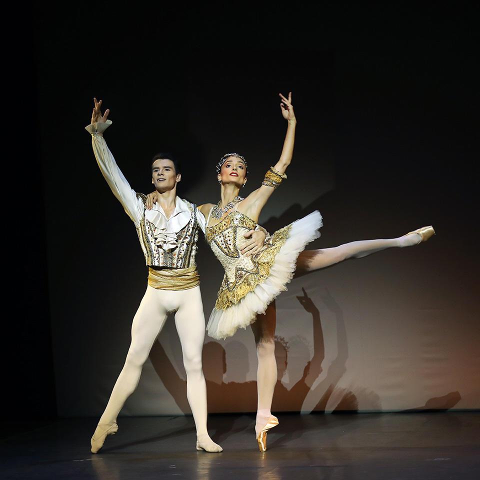 OPB-Noureev--c-Svetlana-Loboff--Casse-Noisette-Acte-II--Dorothee-Gilbert--Paul-Marque.jpg