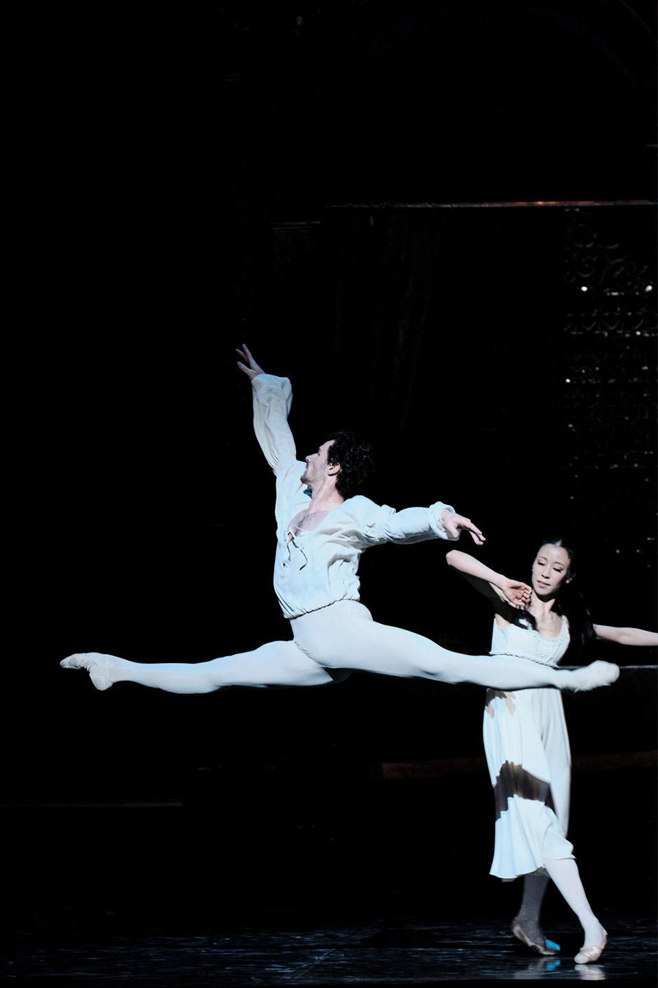 OPB-Romeo-et-Juliette--15-Park-Marque-C-Agathe-Poupeney.jpg